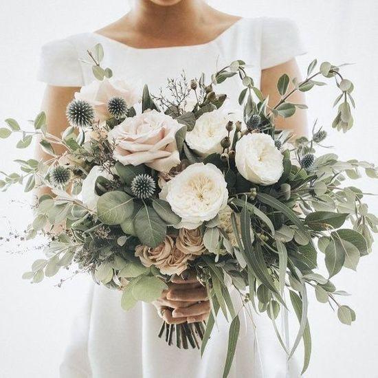 2019-03/bouquet-mari-e-boh-me-2.jpg