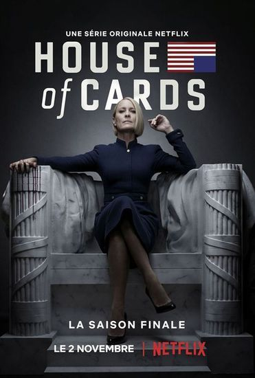 2019-03/claire-underwood.jpg