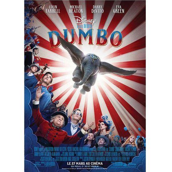 2019-03/dumbo.jpg