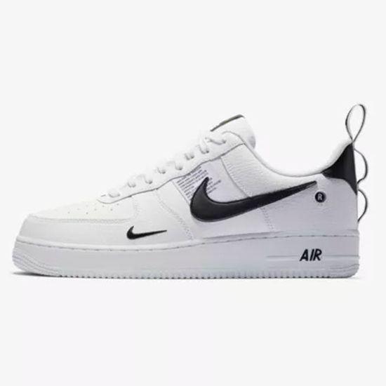 cost charm shopping superior quality Et les sneakers les plus tendances de 2019 sont…