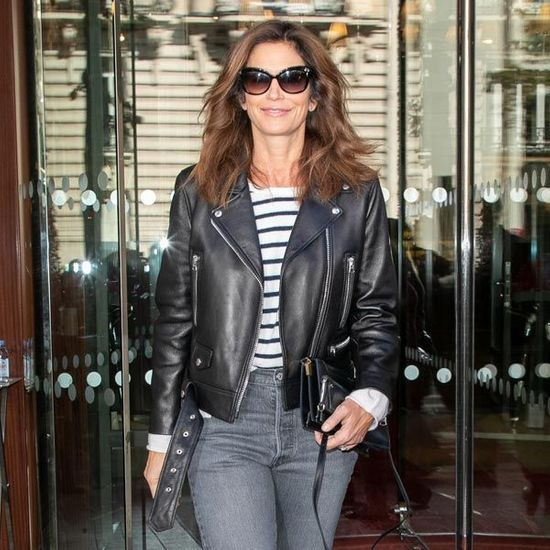 2019-05/cindy-crawford-perfecto.jpg