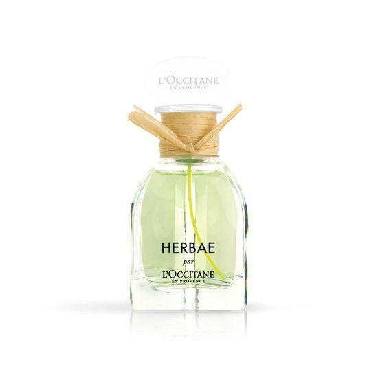 2019-06/herbae-l-occitane.jpg