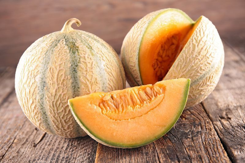 2019-06/melon-aliment-anti-canicule.jpg