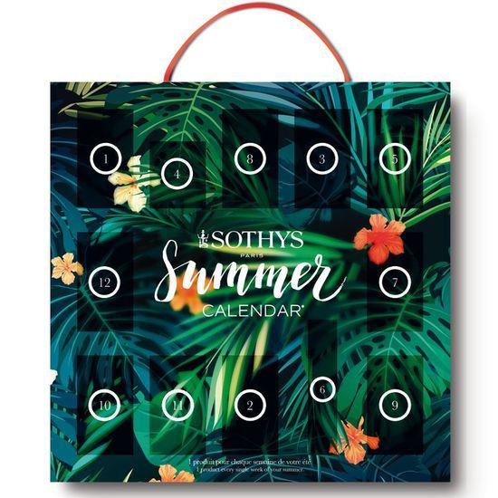2019-07/calendrier-ete-sothys.jpg