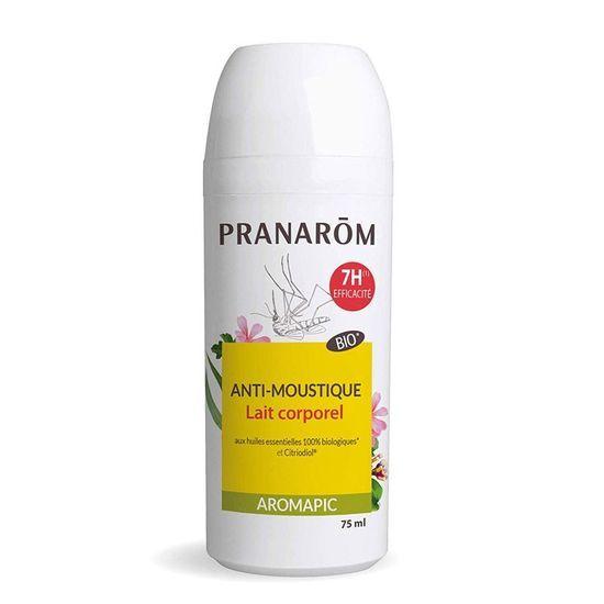 2019-07/lait-corporel-anti-moustique-bio-aromapic-pranar-m.jpg