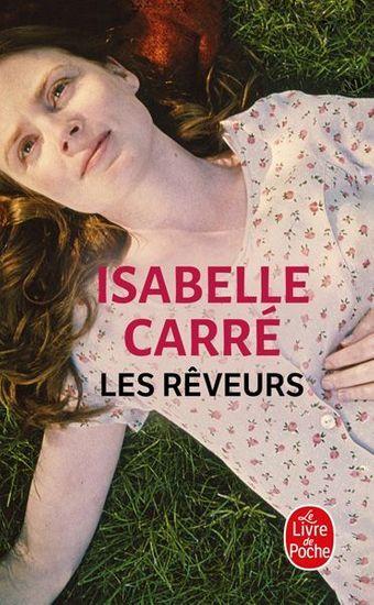 2019-07/les-re-veurs-isabelle-carre-.jpg