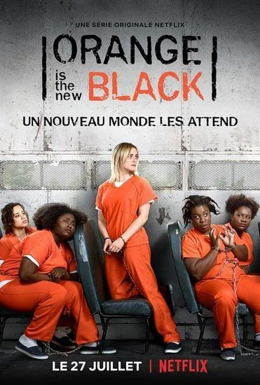2019-07/orange-is-the-new-black.jpg