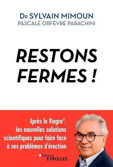 2019-07/restons-fermes.jpg