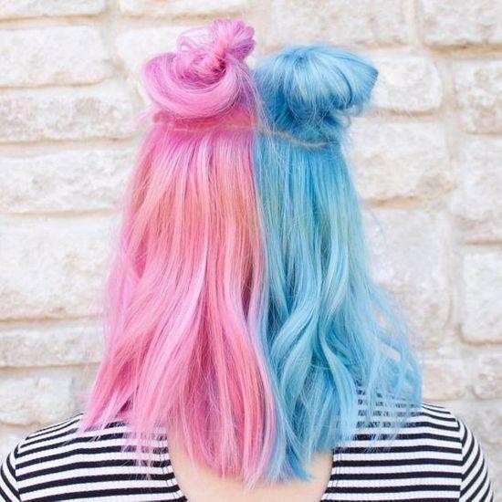 2019-07/split-hair-bleu-rose.jpg