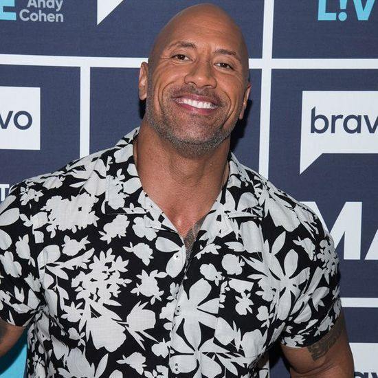 2019-08/dwayne-johnson.jpg
