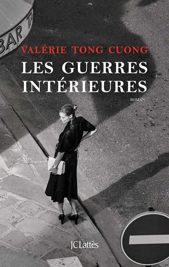 2019-08/les-guerres-inte-rieurs.jpg