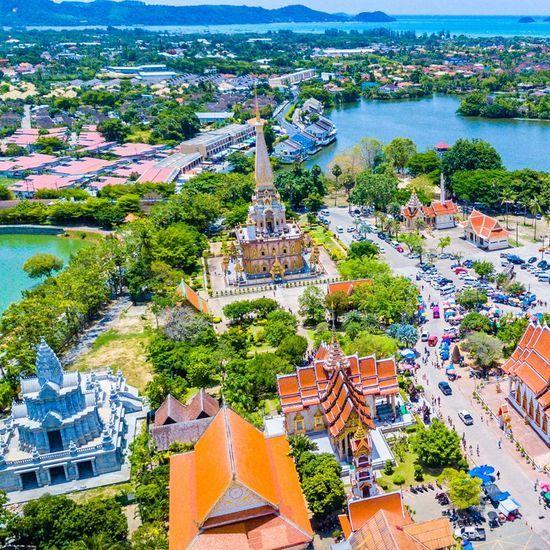 2019-09/phuket-thailande.jpg