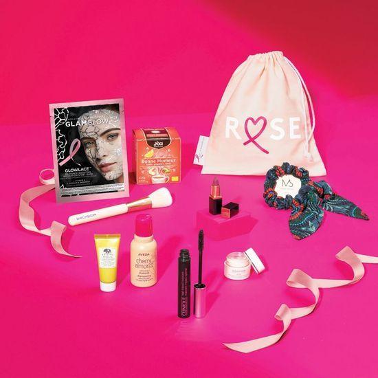 2019-10/birchbox-cancer-du-sein-octobre-rose.jpg