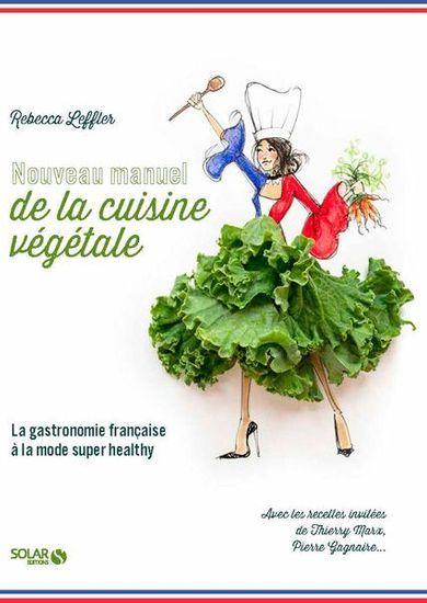 2019-10/hd-cv-cuisine-vegetale-hd.jpg