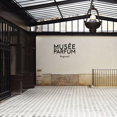 2019-10/mus-e-du-parfum-fragonard-cr-dit-mus-e.jpg