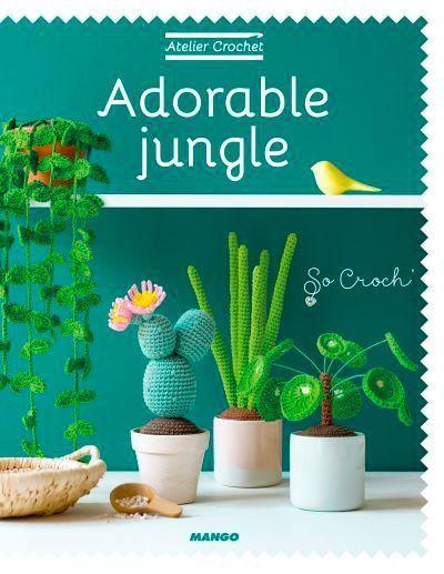 2019-11/adorable-jungle.jpg