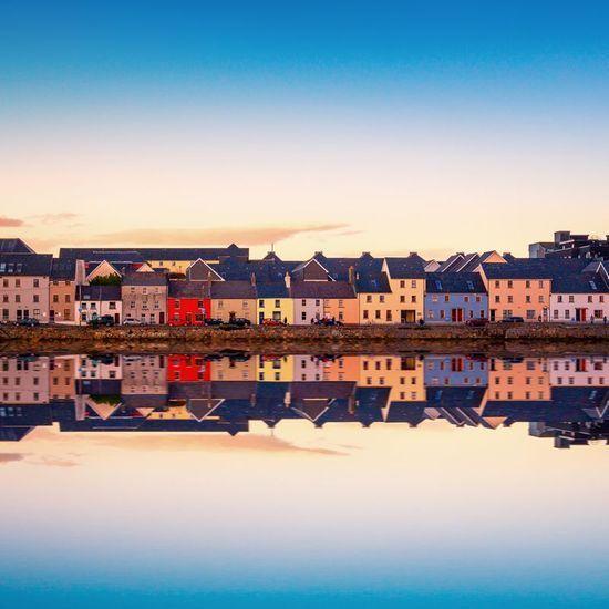 2019-11/galway-irlande.jpg