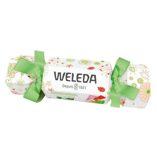 2019-12/christmas-crackers-weleda.jpg