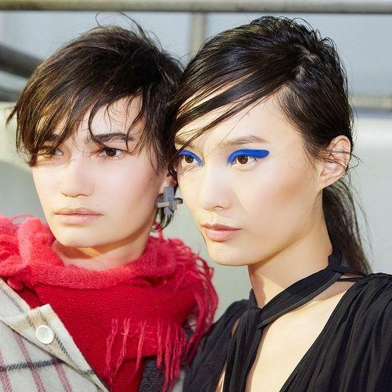 2020-03/tuto-coiffure-queue-de-chevam.jpg