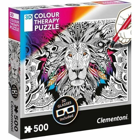 2020-04/puzzle-a-colorier-colour-therapy.jpg
