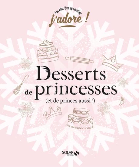 2020-05/desserts-de-princesses-2.png