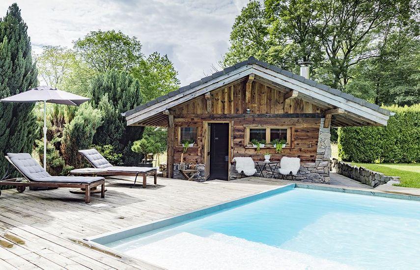 2020-05/la-cabane-d-aurel-airbnb.jpg