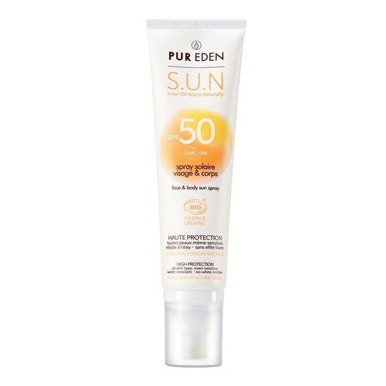 2020-06/spray-solaire-visage-corps-spf-50-pur-eden.jpg