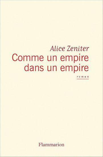 2020-08/alice-zeniter.jpg