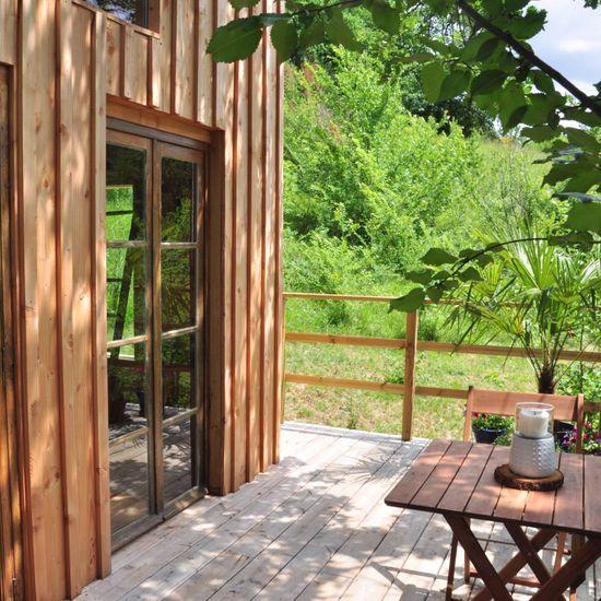 2020-08/cabane-idrac-respaill-s-gers-occitanie-.jpg