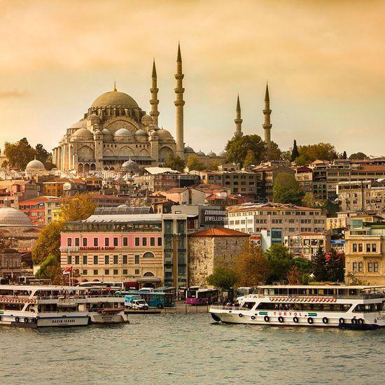 2020-10/istanbul-toussaint-2020.jpg