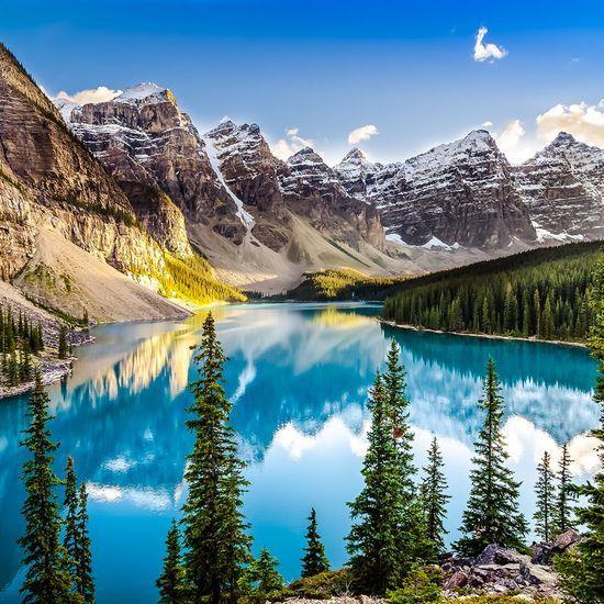 2020-11/canada-vacances-2021.jpg