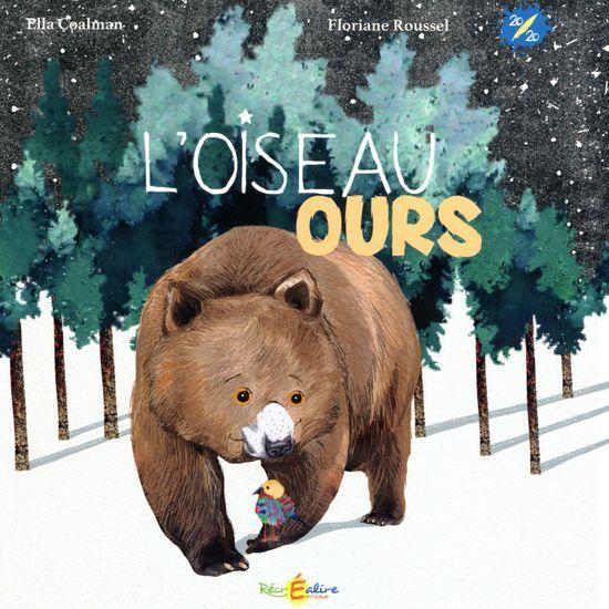 2020-12/l-oiseau-ours.jpg