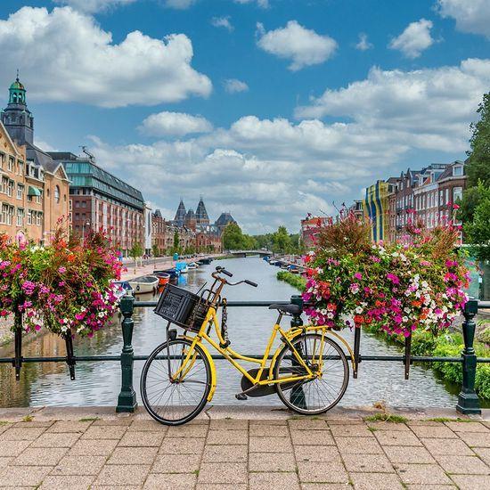 2021-03/amsterdam-voyage-2021.jpg
