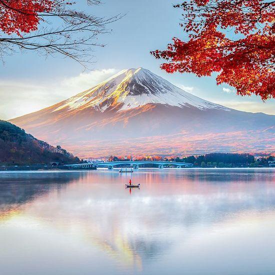 2021-03/japon-voyage-2021.jpg