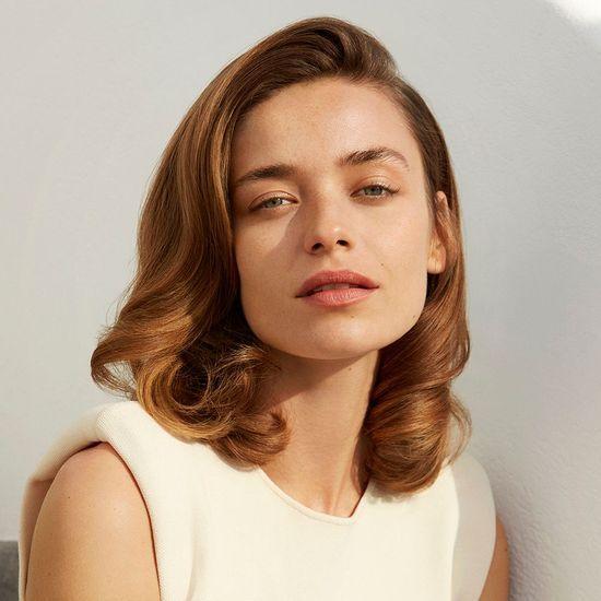 2021-03/tendance-coiffure-printemps-ete-2021-tons-marrons-provost.jpg