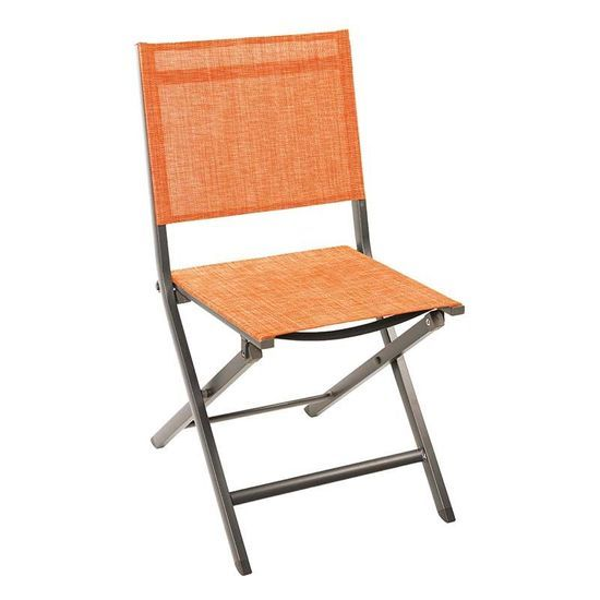 2021-04/chaise-pliante-censo-creador-paprika-truffaut.jpg