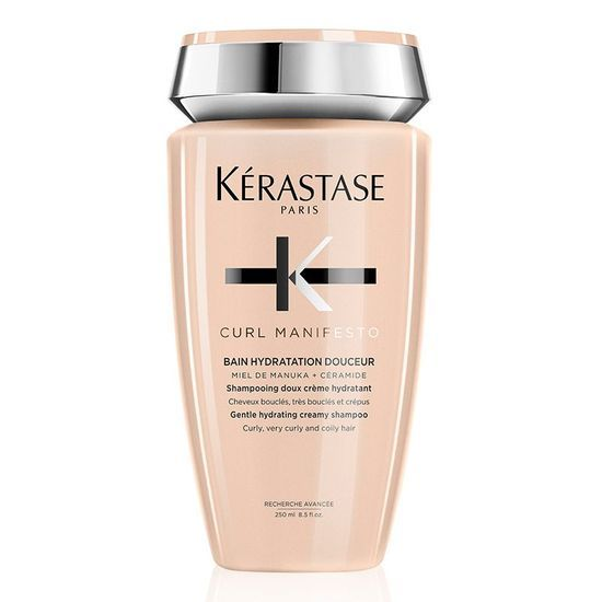 2021-05/shampoing-bain-hydratation-douceur-curl-manifesto-kerastase.jpg