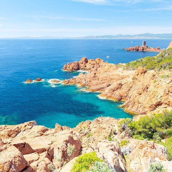2021-06/frejus-vacances-bord-de-mer-ete-2021.jpg