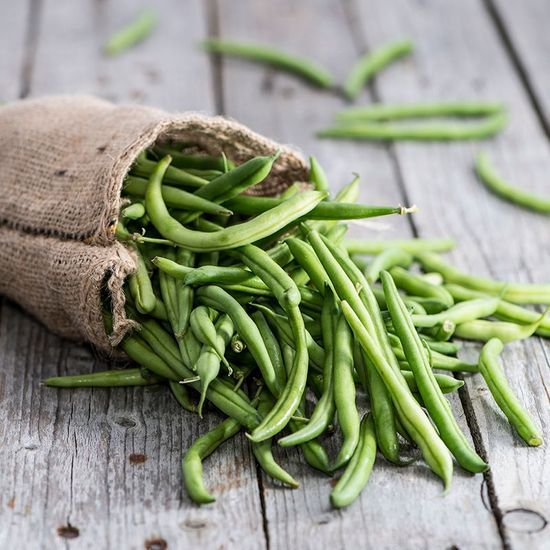 2021-06/haricots-verts-calories-legume-ete-minceur.jpg