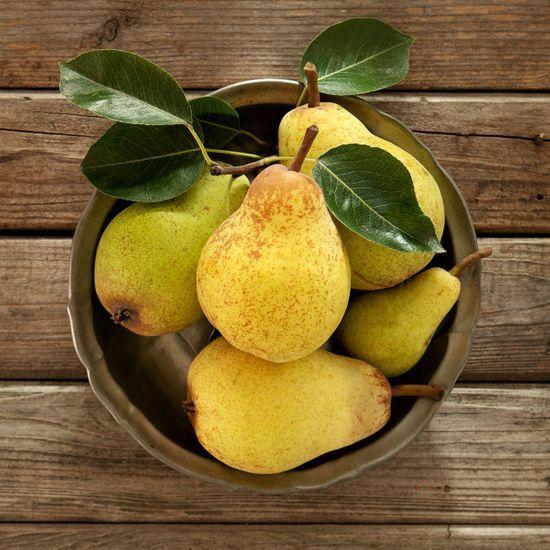 2021-06/poire-calories-fruit-minceur-ete.jpg