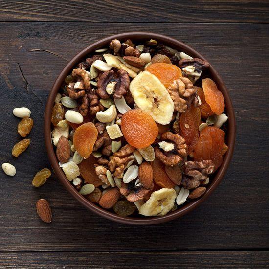 2021-07/calories-graines-raisin-aperitif.jpg