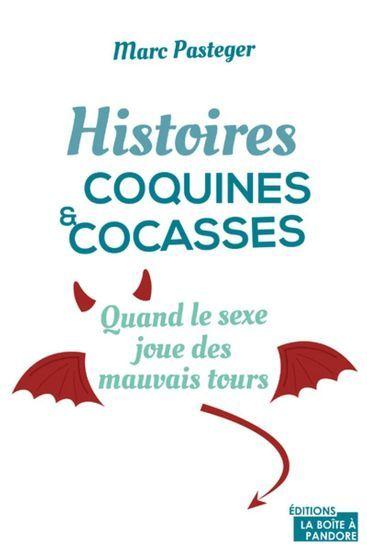 2021-07/histoires-coquines-cocasses.jpg