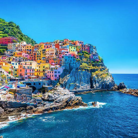 2021-07/italie-vacances-covid.jpg
