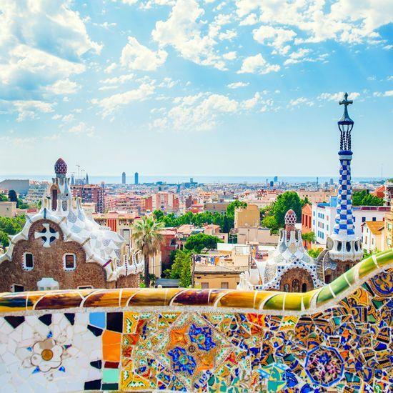 2021-07/vacances-a-barcelon-aout-2021-ete.jpg