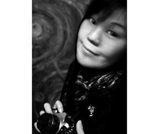 Reiko_Imoto_portraitBD[2][2
