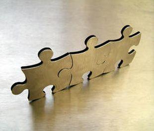 blogpuzzle310