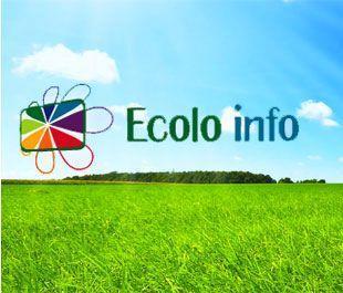 Ecolo-info