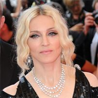 Madonna202