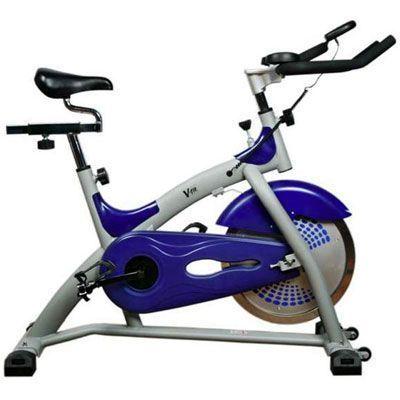 Vélo de spining