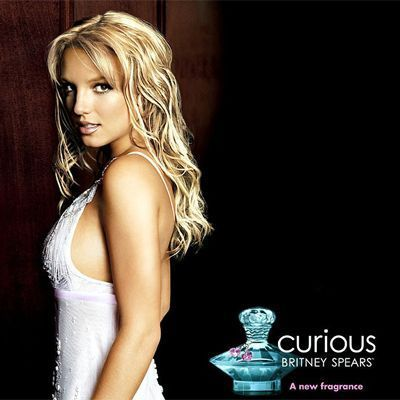 Britney-Spears-curious